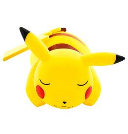 Teknofun POKEMON 3D Led Light 25cm - Sleeping Pikachu