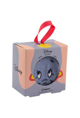 Paladone DISNEY ANIMAL Socks - Dumbo