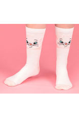 Paladone DISNEY ANIMAL Socks - Marie