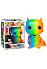 Funko PRIDE POP! N° 141 - Batman
