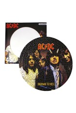 Aquarius Ent AC/DC Puzzle 450P - Highway To Hell