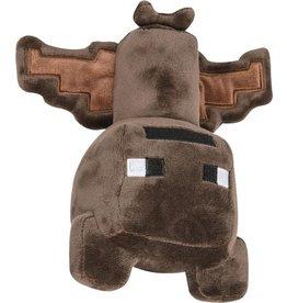 Jinx MINECRAFT Plush 14cm - Happy Explorer Bat