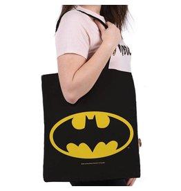GBEye BATMAN Shopping Bag