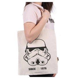 GBEye STAR WARS Shopping Bag - Stormtrooper