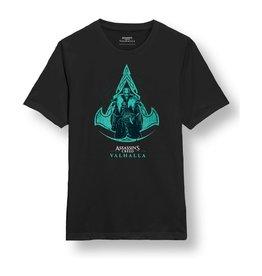 ASSASSIN'S CREED VALHALLA T-Shirt - Character
