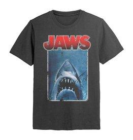 JAWS T-Shirt - Poster Cutout