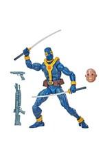 Hasbro DEADPOOL Marvel Legends Action Figure - Deadpool