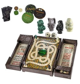 Noble Collection JUAMANJI Prop Replica 1:1 41cm - Board Game