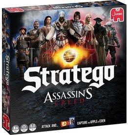 Jumbo ASSASSIN'S CREED Stratego