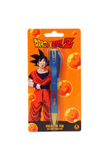 SD Toys DRAGON BALL Projector Pen - Vegeta