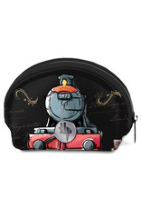 KARACTER MANIA HARRY POTTER Coin Purse - Hogwarts Express