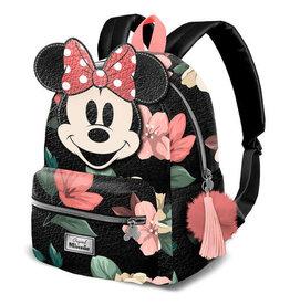KARACTER MANIA MINNIE MOUSE Mini Backpack - Bloom
