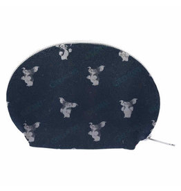 SD Toys GREMLINS Coin Purse - Jeans