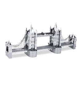 Metal Earth LONDON TOWER BRIDGE Metal Earth