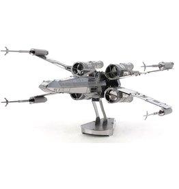Metal Earth STAR WARS Metal Earth - X-Wing Fighter