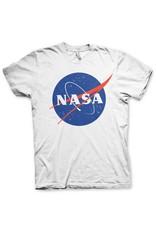 NASA T-Shirt - Insignia S