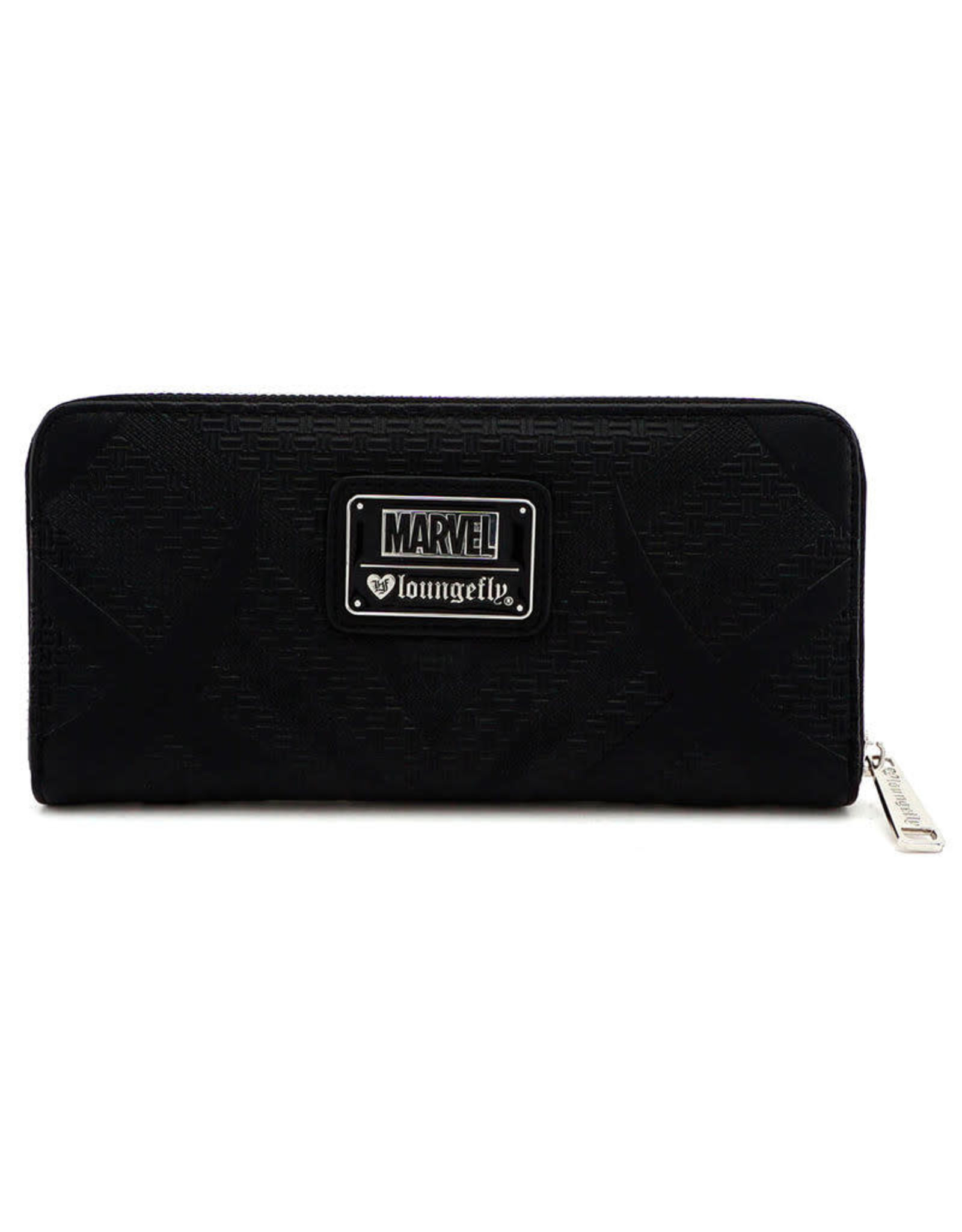 Loungefly BLACK PANTHER Wallet