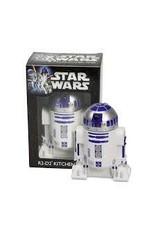 STAR WARS Kitchen Timer - R2-D2