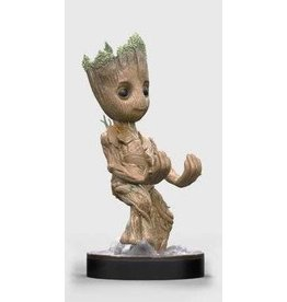 Exquisite Gaming GUARDIANS OF THE GALAXY Cable Guys Charging Holder 20cm - Baby Groot