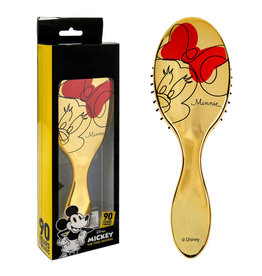 Cerda MINNIE MOUSE Hairbrush
