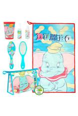 Cerda DUMBO Toilet Bag Gift Set