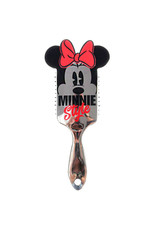 Cerda MINNIE MOUSE Hairbrush - Minnie Style