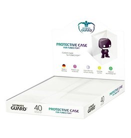 Ultimate Guard POP Protector - Standard Size