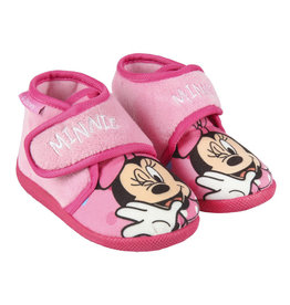 Cerda MINNIE MOUSE Slippers - Baby