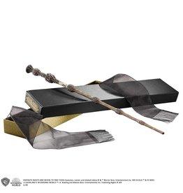 Noble Collection FANTASTIC BEASTS 2 Ollivander Wand - Gellert Grindelwald