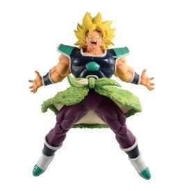 Bandai DRAGON BALL SUPER Ichibansho Figure 24cm - Super Saiyan Broly