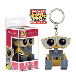 Funko WALL-E Pocket POP! 4cm