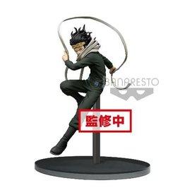 Banpresto MY HERO ACADEMIA Amazing Heroes Vol. 6 15cm - Shota Aizawa