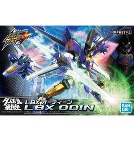 Bandai LBX Model Kit - Odin