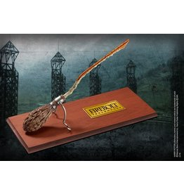 Noble Collection HARRY POTTER Scale Model Broom: Firebolt