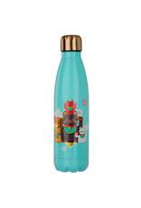 MANEKI NEKO - Metal Bottle