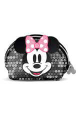 KARACTER MANIA MINNIE MOUSE Coin Purse
