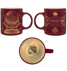 ABYstyle HARRY POTTER Mug 320 ml - Sinistros