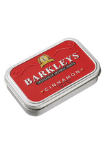 BARKLEYS Mints - Cinnamon