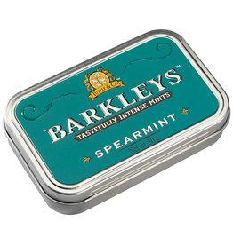 BARKLEYS Mints - Spearmint