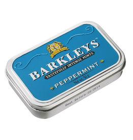 BARKLEYS Mints - Peppermint