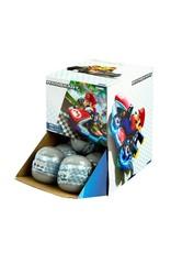 Tomy SUPER MARIO Pullback Vehicle Mystery Pack (1pc) - Mariokart