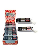Boston America NINTENDO Controller Mints