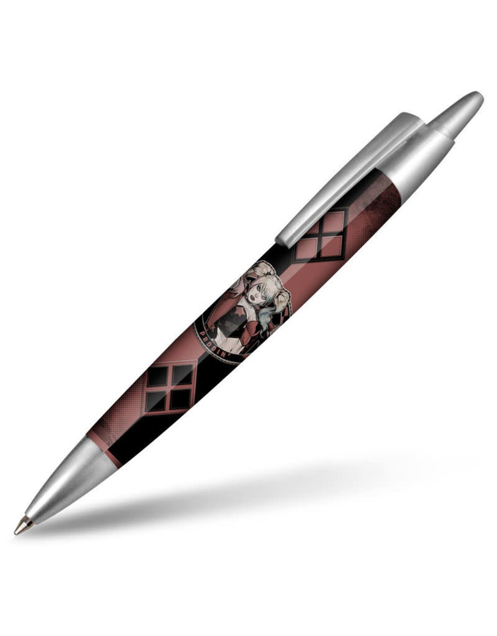 KARACTER MANIA HARLEY QUINN Pen