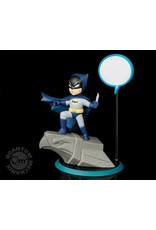 BATMAN Q-Fig 9cm - 1966 Batman LC Exclusive