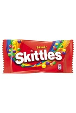 Mars SKITTLES Fruits 45g