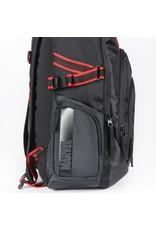 Cerda MARVEL Travel Backpack