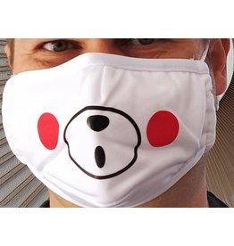 BEAR Face Mask