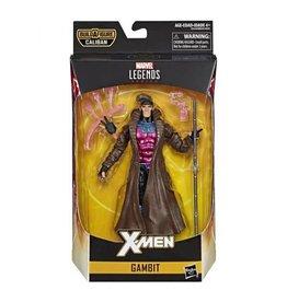 Hasbro X-MEN 2019 Marvel Legends Action Figure - Gambit