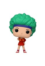 Funko DRAGON BALL Z POP! N° 707 Bulma 9 cm