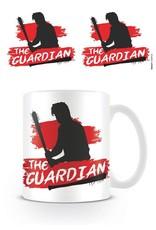 Pyramid International STRANGER THINGS Mug - The Guardian